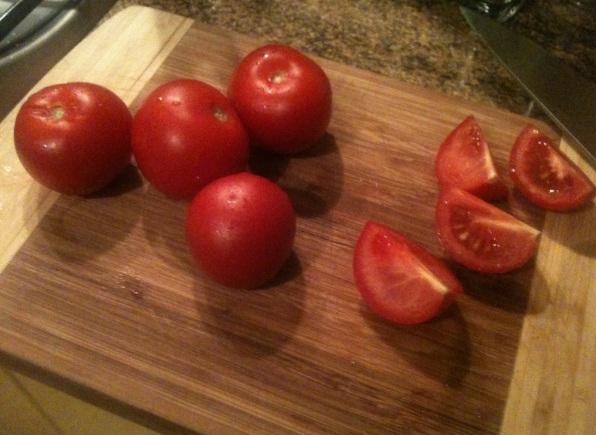 recept-salata-s-mocarelloj-kornom-tomatami-cherri-3