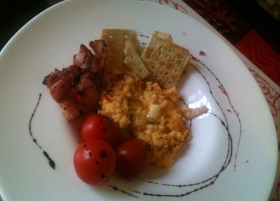 recept-scrambled-eggs-na-zavtrak-10
