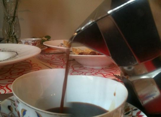 recept-scrambled-eggs-na-zavtrak-12