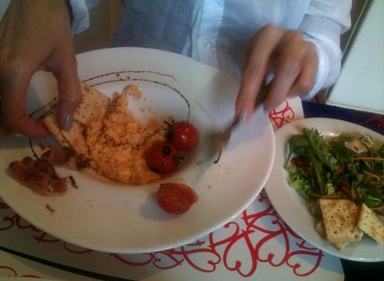 recept-scrambled-eggs-na-zavtrak-13