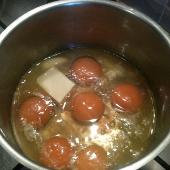 recept-scrambled-eggs-na-zavtrak-5