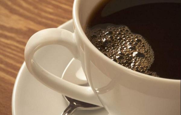 top-5-luchshego-rastvorimogo-kofe