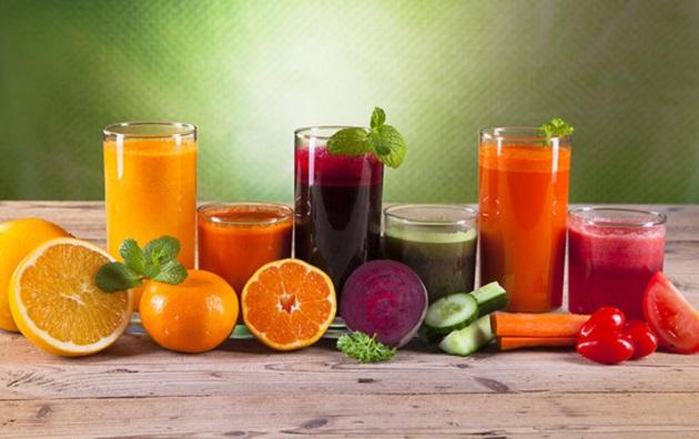 poleznye-vitaminnye-napitki