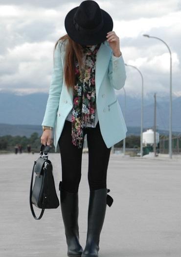 cvet-akvamarin-v-zhenskom-garderobe