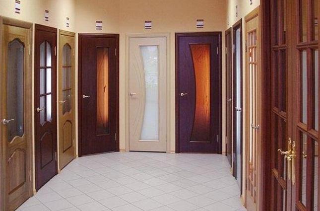 mezhkomnatnye-dveri-kak-sdelat-pravilnyj-vybor