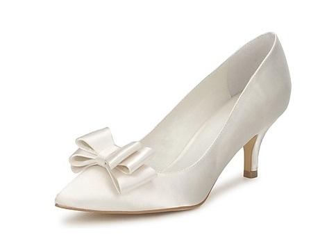 svadba-vybiraem-obuv-pravilno