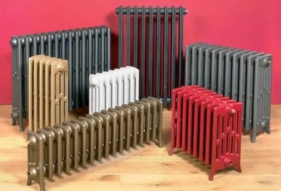 vybor-radiatora-otopleniya