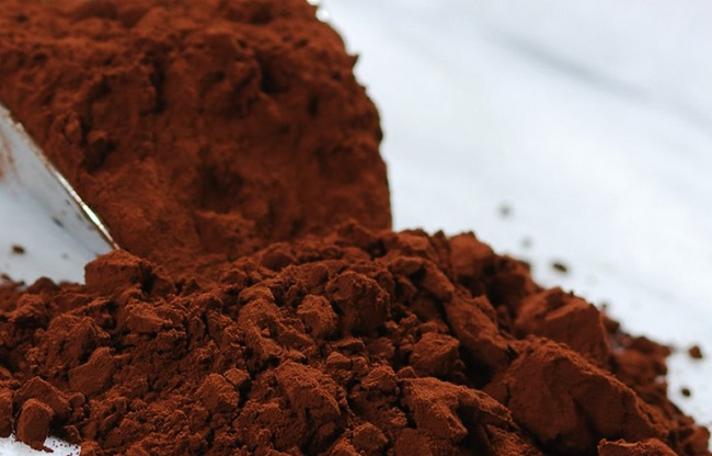 konditerskie-izdeliya-shokolad-i-kakao-poroshok-2
