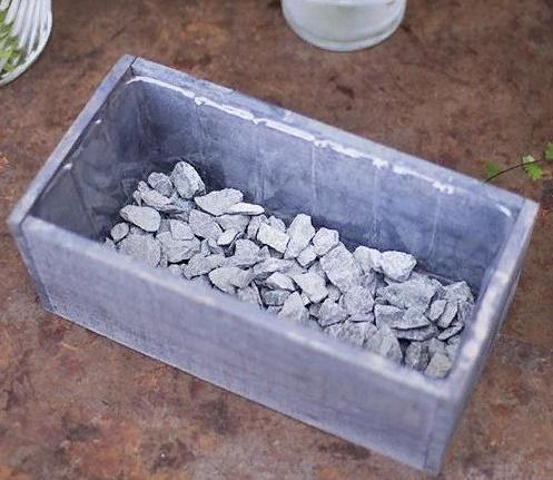 Чем заменить керамзит для дренажа?