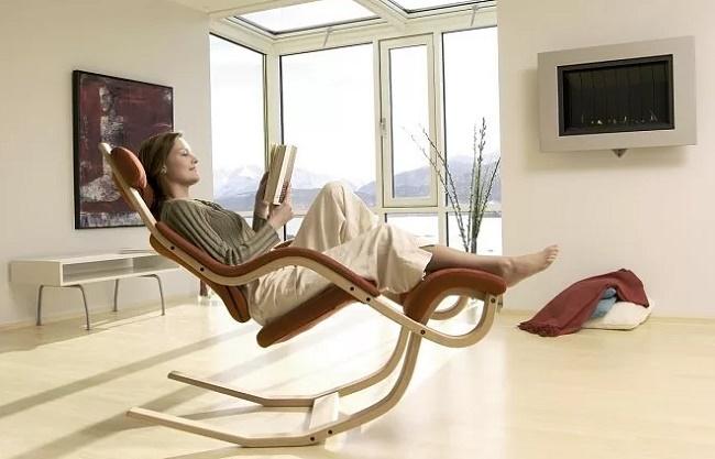 Мебель для отдыха - столы,кресло и диван