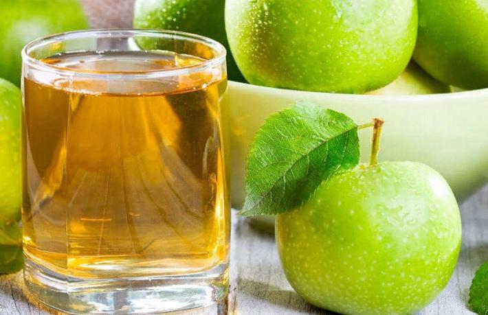 Какие витамины в березовом соке