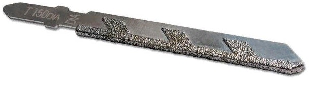 Чем можно резать керамическую плитку?