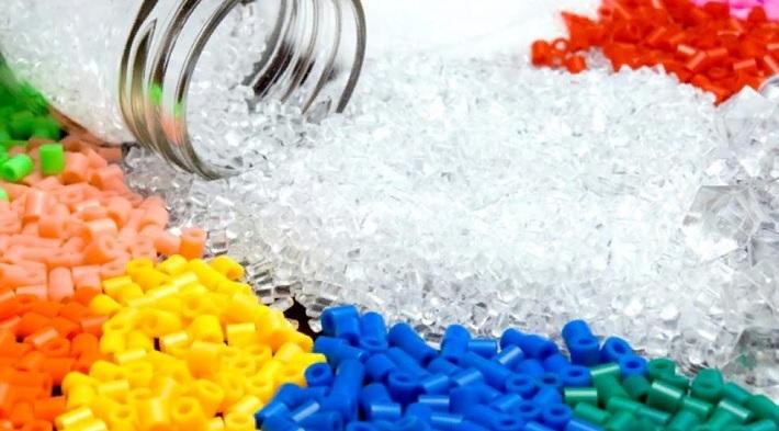 Для чего нужна пластмасса?