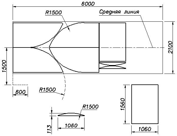 Чем резать поликарбонат для теплицы