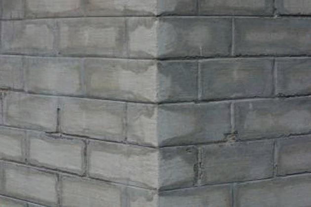 Что называют строительным раствором?