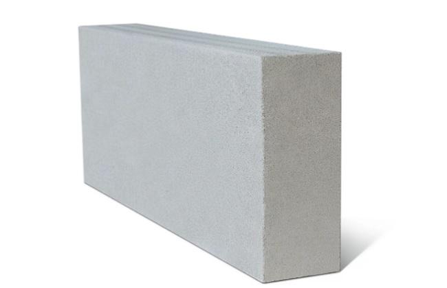 Из чего делать межкомнатные стены?