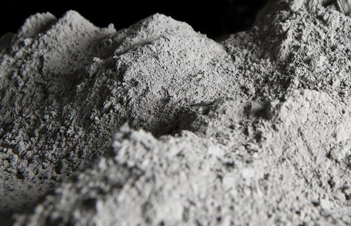 Цемент - необходимость, история и особенности производства