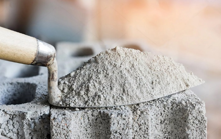 Характеристики, а также основные свойства цемента
