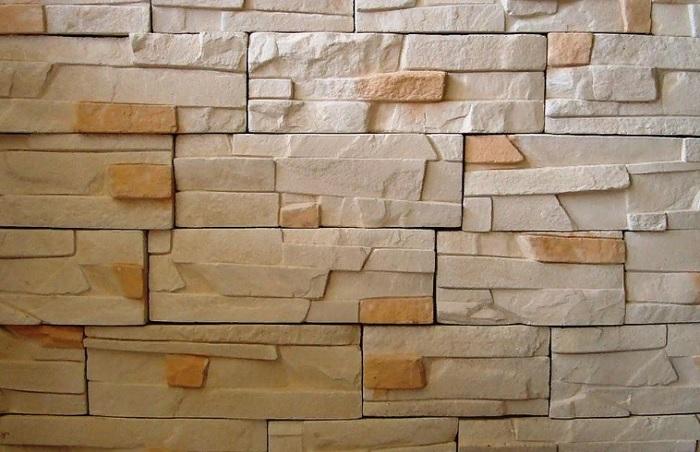 Чем отделать фундамент деревянного дома снаружи?