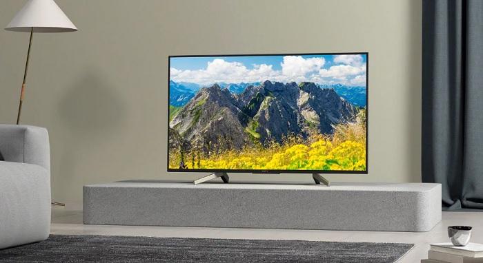Как выбрать LED телевизор?